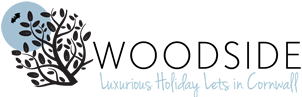 Woodside Holiday Lets Logo